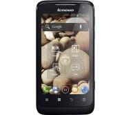 Смартфон Lenovo P700i