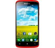 Смартфон Lenovo S820 (4GB)
