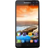 Смартфон Lenovo S898T+