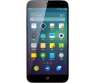 Смартфон MEIZU MX3 (16GB)