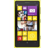 Смартфон Nokia Lumia 1020