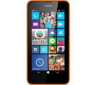 Смартфон Nokia Lumia 636