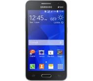Смартфон Samsung Galaxy Core II (G355H)
