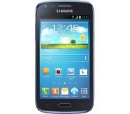 Смартфон Samsung Galaxy Core (I8260)