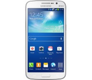 Смартфон Samsung Galaxy Grand 2 (G7102)