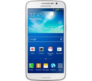 Смартфон Samsung Galaxy Grand 2 (G7105)