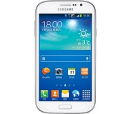 Смартфон Samsung Galaxy Grand Neo Plus (I9082C)