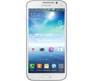 Смартфон Samsung Galaxy Mega 5.8 Duos (I9152)