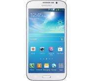Смартфон Samsung Galaxy Mega 5.8 (I9150)