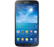 Смартфон Samsung Galaxy Mega 6.3 8Gb (I9200)