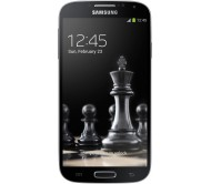 Смартфон Samsung Galaxy S4 Black Edition (16Gb) (I9500)