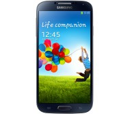 Смартфон Samsung Galaxy S4 Value Edition (I9515)