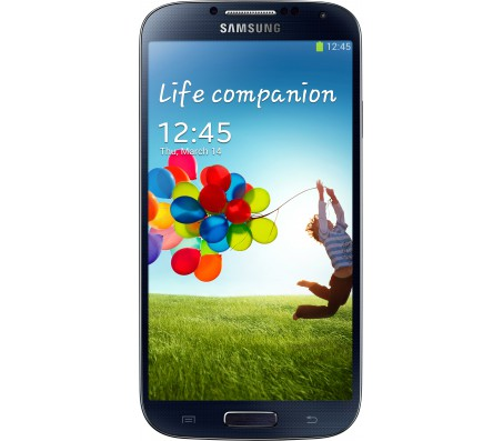 Samsung Galaxy S4 (32Gb) (I9505)