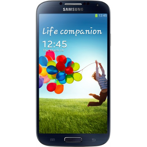 Samsung Galaxy S4 (32Gb) (I9505)