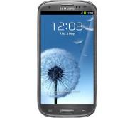 Смартфон Samsung Galaxy S III LTE (i9305)