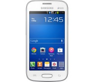Смартфон Samsung Galaxy Star Plus (S7262)