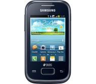 Смартфон Samsung Galaxy Y Plus (S5303)