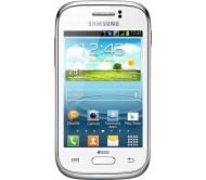Смартфон Samsung Galaxy Young Duos (S6312)