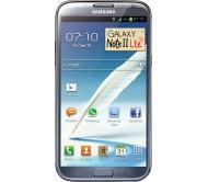 Смартфон Samsung N7105 Galaxy Note II (16Gb)