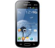 Смартфон Samsung S7562 Galaxy S Duos