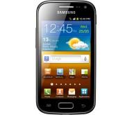 Смартфон Samsung i8160 Galaxy Ace 2