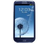 Смартфон Samsung i9300 Galaxy S III (32 Gb)