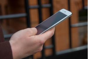 Xiaomi Mi 6 64GB: флагманский смартфон за смешные деньги