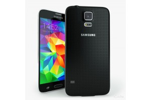 Смартфон Samsung Galaxy S5 mini (G800F)