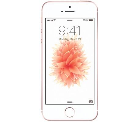 Мобильный телефон Apple iPhone SE 16GB