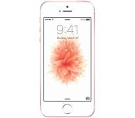 Мобильный телефон Apple iPhone SE 128GB
