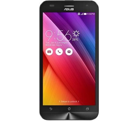 Мобильный телефон Asus Zenfone 2 Laser 32GB ZE550KL