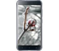 Мобильный телефон Asus Zenfone 3 32GB ZE520KL
