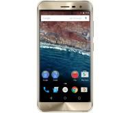 Мобильный телефон Asus Zenfone 3 64GB ZE552KL