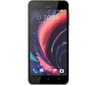 Мобильный телефон HTC Desire 10 Lifestyle