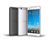 Мобильный телефон HTC One X9 Dual Sim