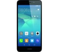 Мобильный телефон Huawei GT3