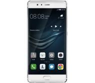 Мобильный телефон Huawei P10
