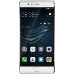 Мобильный телефон Huawei P10 Dual Sim