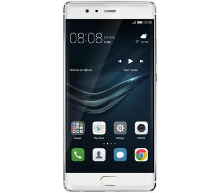 Huawei P10 Dual sim 32Gb Ram 4Gb Черный