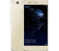Мобильный телефон Huawei P10 Lite 32Gb RAM 3Gb Black