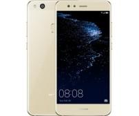 Мобильный телефон Huawei P10 Lite 32Gb RAM 3Gb Gold