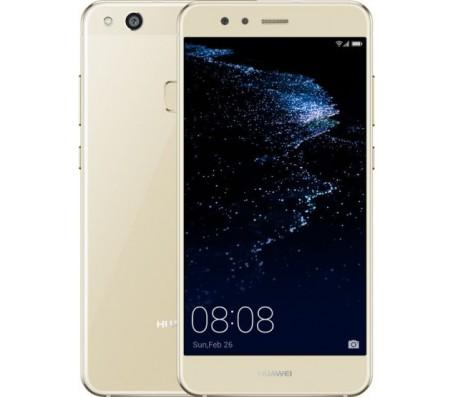 Мобильный телефон Huawei P10 Lite 32Gb RAM 3Gb
