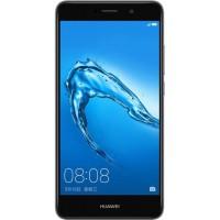 Мобильный телефон Huawei Y7 [TRT-LX1]