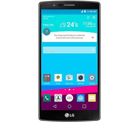 Мобильный телефон LG G4 DualSim 32GB