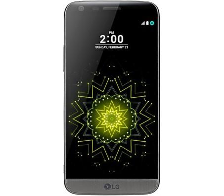 Мобильный телефон LG G5 SE