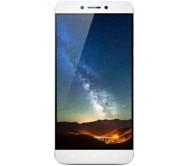 Мобильный телефон LeEco Le 2