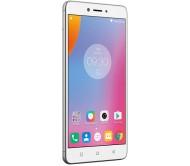 Мобильный телефон Lenovo K6 Note