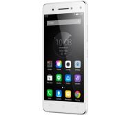 Мобильный телефон Lenovo Vibe S1