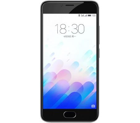 Мобильный телефон Meizu M3s 16GB