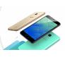 Мобильный телефон Meizu M5 16GB